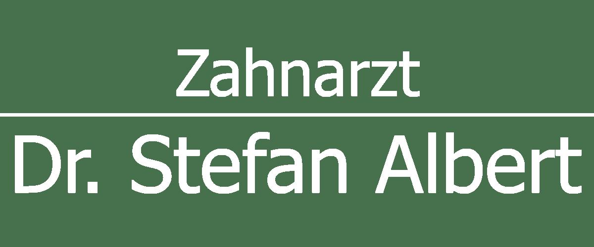 ZAHNARZT DR. ALBERT